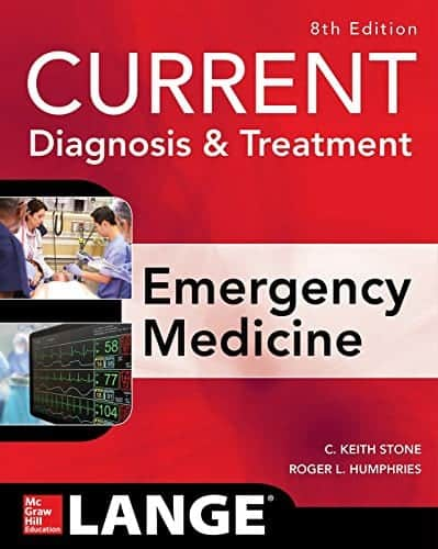 Current Diagnosis and Treatment