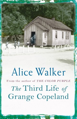 The Third Life of Grange Copland