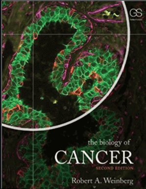 The Biology of Cancer-2013 Edition