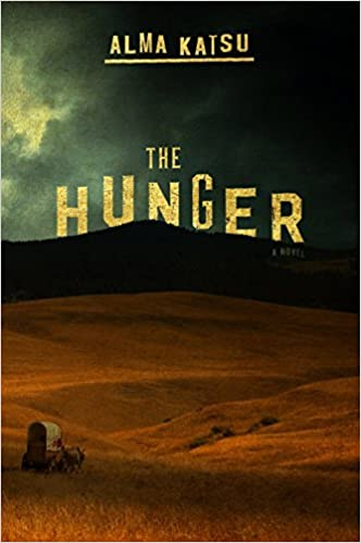 The Hunger - Encounter of The True Story