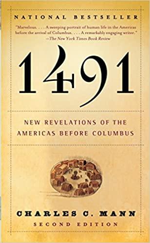 best US history books