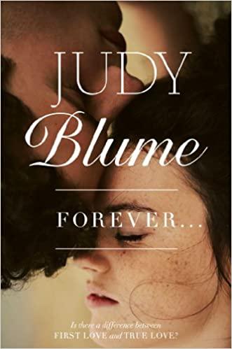 FOREVER: Books Of Erotic Fantasy