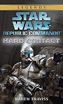Republic Contact: Hard Contact