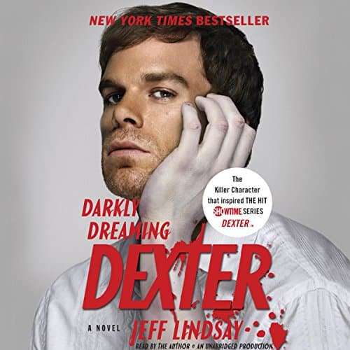 The Dexter Series