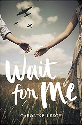 Wait for Me: best world war 2 books